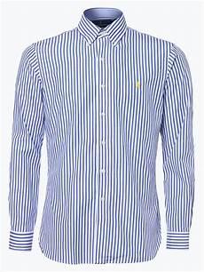 polo ralph herren hemd kaufen vangraaf