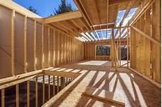 selber haus bauen wie viel kostet ein haus aus holz