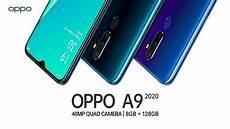 Oppo Indonesia Rilis A5 Dan A9 Intip Harganya