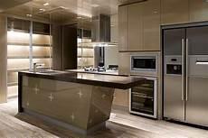 Kitchen Company Malaysia by Island Kitchen Cabinet Design 10 169 Interior Renovation