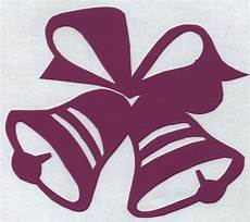 fensterbilder weihnachten vorlagen ausdrucken tuc adventskalender 2002 scherenschnitte selbst gemacht