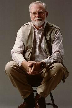 beloved humor writer patrick mcmanus dies at age 84 the