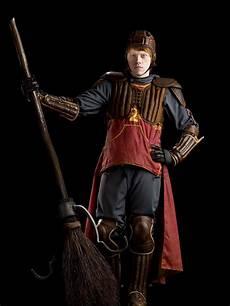 Malvorlagen Harry Potter Quidditch Weasley Quidditch Weasley Quidditch Harry