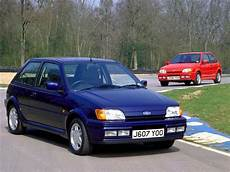 Ford Mk3 Xr2i Rs Turbo Rs1800 Classic Car Review