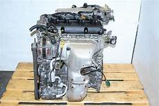 2006 nissan altima motor for sale altima qr25 and qr20 motors nissan jdm engines parts