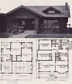1920 bungalow house plans 1920 bungalow house plans 1920s brick bungalow house plans