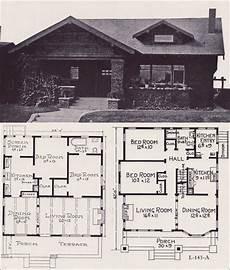 bungalow house plans 1920s 1920 bungalow house plans 1920s brick bungalow house plans