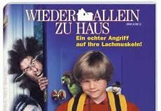 Wieder Allein Zu Haus Home Alone 3 1997