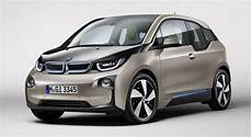 voitures électriques 2018 voitures 233 lectriques 2018 les mod 232 les leur prix et