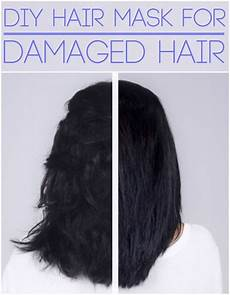 best hair masks for dry damaged hair best homemade hair mask for dry damaged hair all for fashions fashion beauty diy crafts