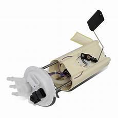 electric power steering 2004 pontiac aztek free book repair manuals for 2001 to 2004 pontiac aztek buick rendezvous 3 4l electric in tank fuel pump module kit 02