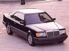 blue book value for used cars 1991 mercedes benz s class regenerative braking 1993 mercedes benz 300 ce pricing ratings expert review kelley blue book