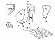 free download parts manuals 1997 toyota corolla interior lighting genuine oem interior trim pillars parts for 2010 toyota corolla le olathe toyota parts center