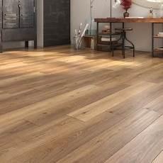 pavimento marrone pavimento laminato warden sp 10 mm marrone prezzi e