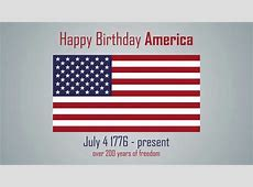 happy 4th of july greetings