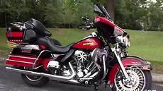 harley davidson ultra classic for sale used 2010 harley davidson electra glide ultra classic