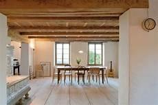 Haus Renovieren Innen - umbau bauernhaus schweiz dining chalet
