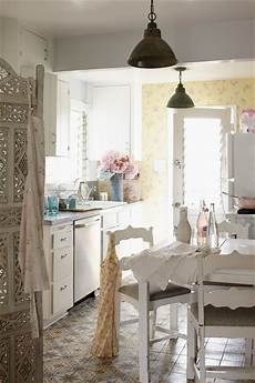 Möbel Shabby Style - beautiful boho in venice shabby chic style