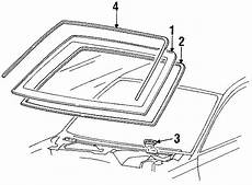 online service manuals 1984 ford mustang windshield wipe control f4zz6303144bam ford windshield molding lower coupe reveal lakeland ford online parts
