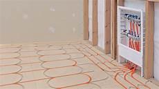 pex radiant floor heating design carpet vidalondon
