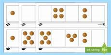 money worksheets junior infants 2199 junior infants missing number coins shape worksheet