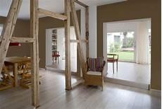 Wohnzimmer Modern Buesing Wickeren Architekten Planer