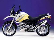 bmw r 850 gs specs 1999 2000 autoevolution