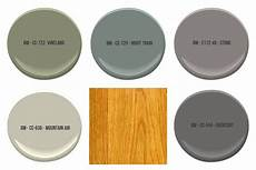 the best wall paint colors to go with honey oak dream home painting kitchen cabinets best