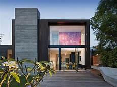 Colorful Contemporary Home
