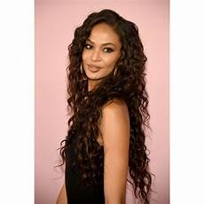 26 best curly haircut ideas of 2018 haircuts for naturally curly hair