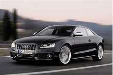 2008 14 Audi A5 Consumer Guide Auto
