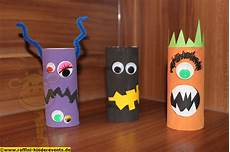 Recycling Basteln Mit Kindern - recycling craft for recycling