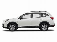 2019 subaru forester specifications car specs auto123