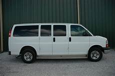 buy car manuals 2007 chevrolet express 3500 free book repair manuals buy used 2007 chevrolet express 3500 lt extended passenger van 3 door 6 0l in los fresnos texas
