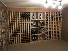 66 best meuble bouteilles capacit 233 cuisine