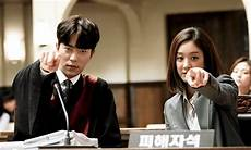 quot witch s court quot releases new behind the scenes stills to