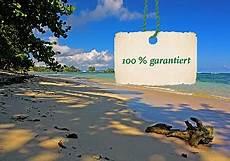 Auswärtiges Amt Costa Rica - costa rica reisen costa rica urlaub travel to nature