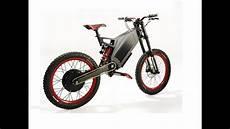 e bike 120 km h stealth bomber electric bike and adaptto 120km h