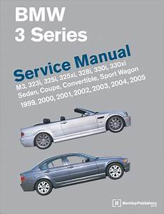 auto repair manual online 1999 bmw 7 series on board diagnostic system bmw 3 series e46 service manual 1999 2005 xxxb305