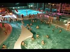 le de piscine la piscine d equeurdreville se transforme en bo 238 te de nuit