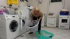 Wie Voll Darf Ich Eigentlich Meine Waschmaschine Beladen