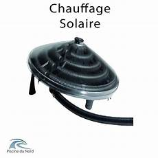 Chauffage Piscine Hors Sol Pas Cher
