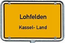 Lohfelden Nachbarrechtsgesetz Hessen Stand September 2018