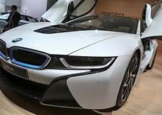 2015 bmw i8 exotic cars pinterest