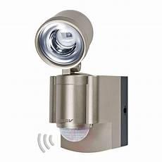 applique led sur pile lll 140 avec d 233 tecteur luminaire fr