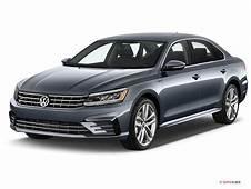 2019 Volkswagen Passat Prices Reviews And Pictures  US