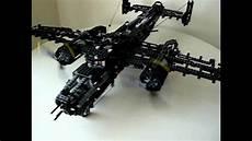 B 25 Lego