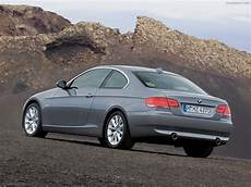 Bmw 3 Series Coupe 2006 Car Wallpaper 039 Of 185