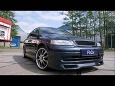astra g tuning opel astra g tuning project cursed treasure