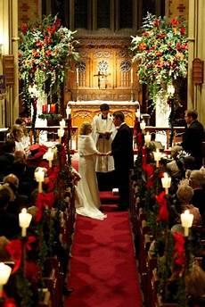 80 beautiful christmas wedding ideas wedding in my style
